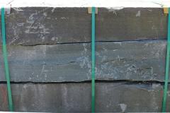 Natural Blue Stone Steps