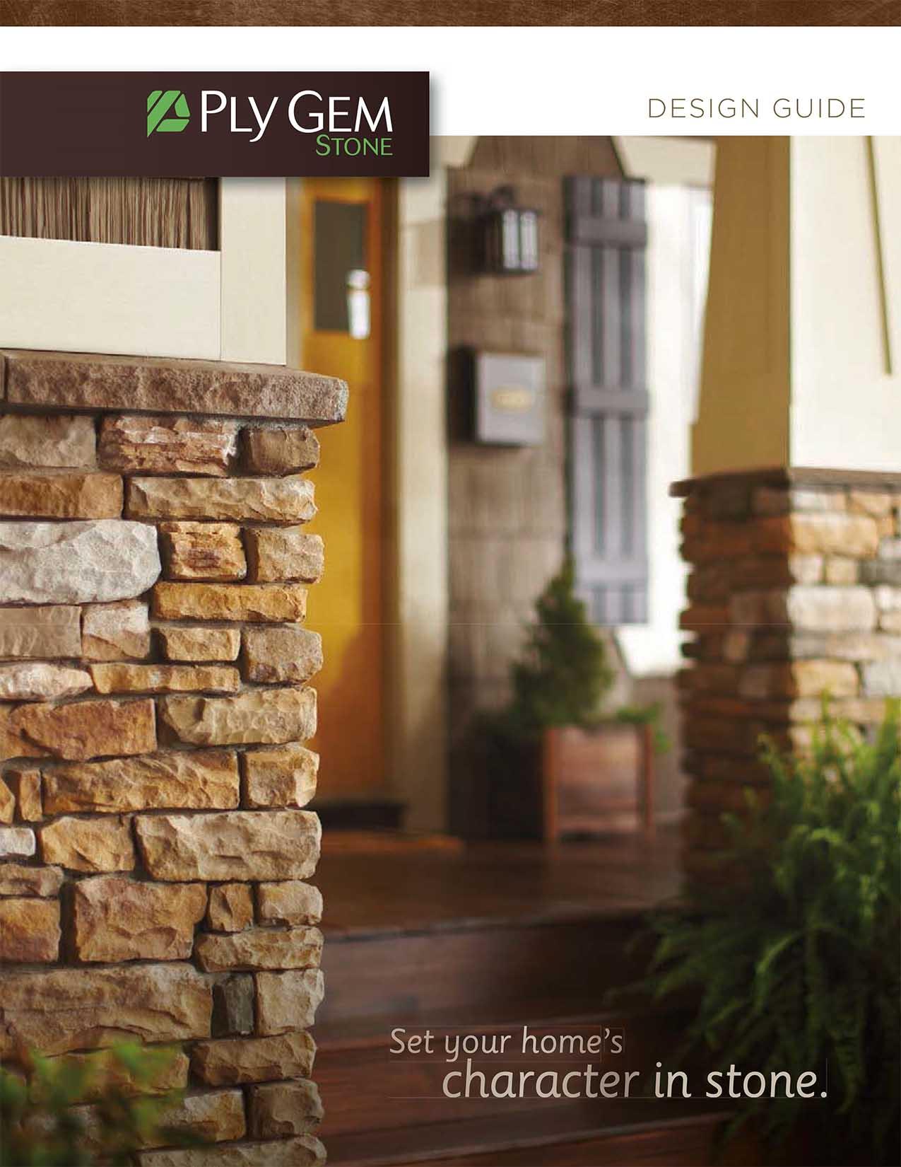 Ply Gem Patio Doors: DeMarco Brothers Landscape Supplies